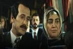 Ahmet Hakan yazdı: 'Reis' filmi neden tutmadı, kavga ne zaman biter?