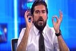 Rasim Ozan Kütahyalı'dan 'Atatürkçü, Kemalist' çıkışı: Nagehan Alçı ve Cem Küçük hata yapıyor