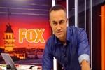 Murat Güloğlu'ndan şok sözler! Fox TV yeniden kapatılacak mı?