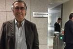 Özgür Gündem davasında yargılanan Hasan Cemal'le ilgili karar!