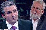 'Halk TV kanalında 4 tane puşt' davasında karar!