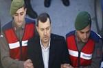 Erdoğan'ın eski başyaverine mahkemede soruldu: Fuat Avni siz misiniz?