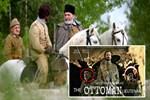 Osmanlı Subayı Amerika'da 300 salonda gösterime giriyor!