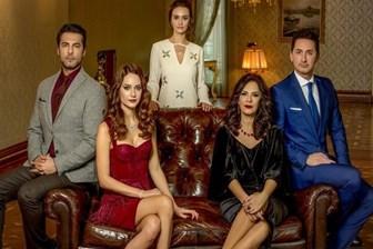 Kanal D'nin yeni dizisi Evlat Kokusu reyting yarışına kaçıncı sıradan giriş yaptı?