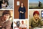 Özgür Gündem'in 6 nöbetçi yayın yönetmeni hakkında karar