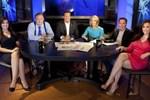 Cinsel tacizle suçlanan Fox Haber sunucusuna, Trump'tan destek!