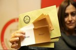 Referanduma 3 gün kala, SONAR'dan son anket!