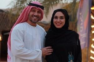 Zuhal Topal'dan evlilik programlarına mola!