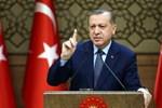 Erdoğan'dan Deniz Yücel açıklaması: İade edilmeyecek!