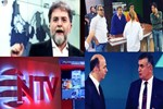 Türkiye tarihi referandumu hangi kanaldan izledi? İşte reyting sonuçları...(Medyaradar/Özel)