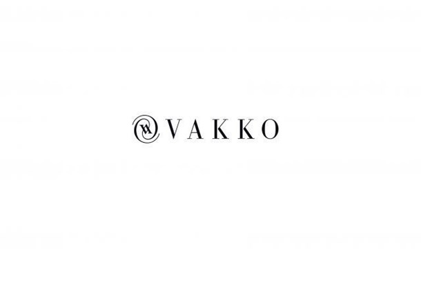 Vakko hangi iletişim ajansıyla çalışacak?