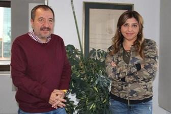 Mehmet Tezkan'dan Bahçeli'ye jet yanıt: Yazdığım gerçekler canını çok sıkmış!