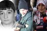 Türkiye'nin konuştuğu Beratcan cinayetinde karar çıktı!