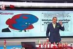 Hürriyet'in Erdoğan karikatürü kızdırdı! Erkan Tan'dan sert tepki!