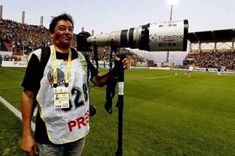 TGS'den Anadolu Ajansı'na tepki: Gazeteci itibarsızlaştırılamaz!