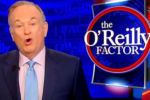 Fox News ünlü yorumcusu cinsel taciz iddiasıyla kovuldu!
