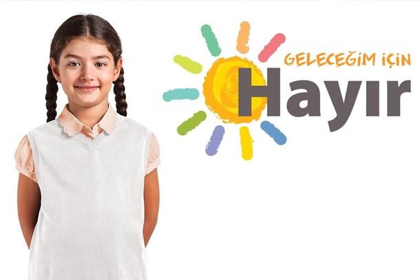 Sabah yazarı merak edip araştırdı: CHP'nin 'hayır'cı kızı nereden çıktı?