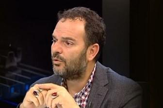 Eski Genel Müdür köşesinden açıkladı: Anadolu Ajansı'nı seçim işine kim soktu?