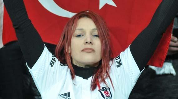 TRT, Talisca'dan çok onu gösterdi!