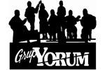 İstanbul'da Grup Yorum'a konser yasağı