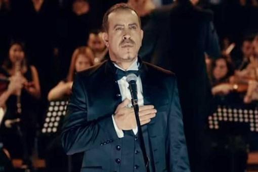 Haluk Levent isyan etti: Hepinizi dava edeceğim!