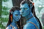 'Avatar' filmlerinin çıkış tarihleri belli oldu