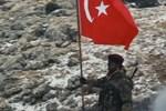 Survivor, Savaşçı, Nihat Hatipoğlu'nun reyting yarışı nasıl sonuçlandı?