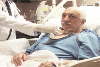 Yeni Şafak'tan bomba iddia: Fethullah Gülen 100 yaşına kadar yaşamak için ne yaptı?