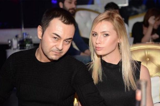 Serdar Ortaç'tan flaş 'siyaset' kararı!