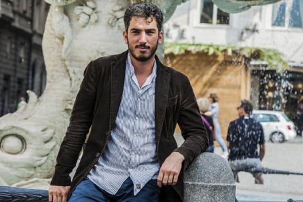 Türkiye'den sınır dışı edilen gazeteci: Kurumsal şiddetin kurbanı oldum!