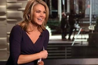 ABD Dışişleri Bakanlığı Sözcülüğü'ne FOX TV'nin sunucusu atandı