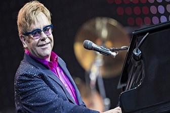 Ünlü yıldız 'ölümcül bakteri' yüzünden konserlerini iptal etti