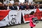 Basın Özgürlüğü Endeksi; Türkiye 4 sıra daha geriledi!
