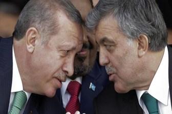 Türkiye yazarından bomba iddia: Abdullah Gül, Deniz Baykal'la görüştü; Erdoğan'a karşı aday olacak!
