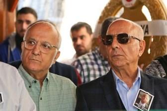 Hürriyet Yayın Direktörü Fikret Ercan'ın acı günü!