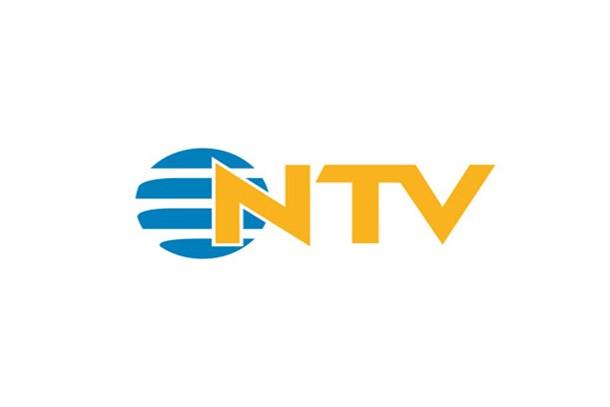 NTV'den flaş karar! Hangi servis kapatıldı?
