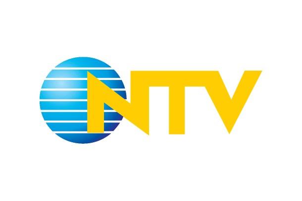 NTV'de yaprak dökümü! Hangi üst düzey isim veda ediyor? (Medyaradar/Özel)