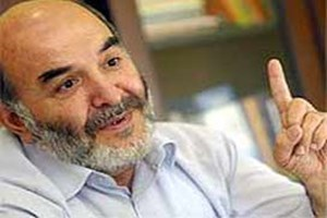 Star başyazarı çok sert çıktı: AKP üç - beş medyatörün lütfu ile mi hayat buldu, reziller!..