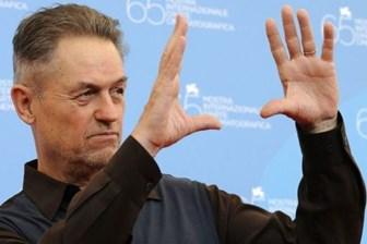 Oscar ödüllü ünlü yönetmen hayatını kaybetti!