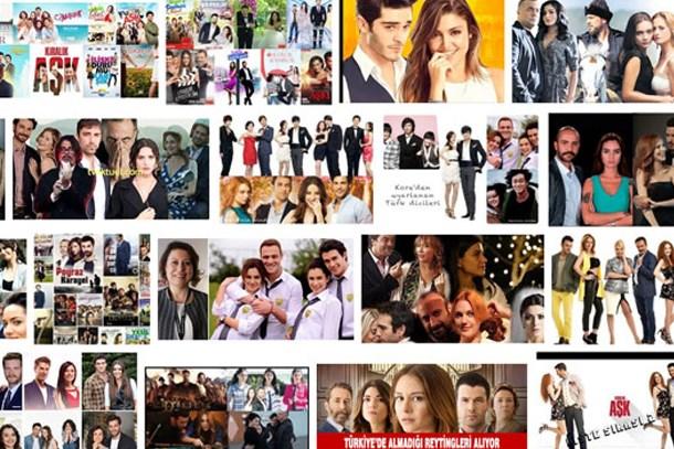 Milliyet yazarından uyarı: Türk dizilerini bekleyen tehlike ne?