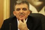 Ahmet Hakan'dan Abdullah Gül hakkında 7 tez: Kestane seçerken bile temkinli!