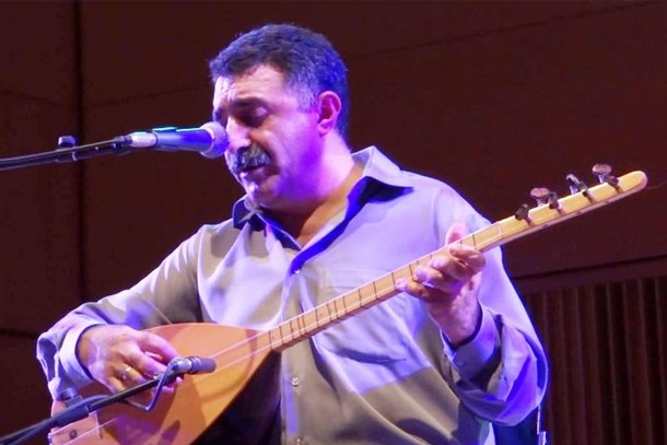 TRT'nin yasak kervanına ünlü müzisyen de katıldı: Eğer doğru ise buna hayır demezem!