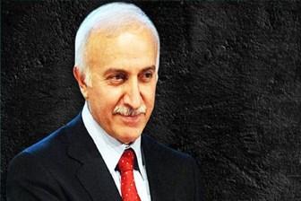 TRT eski Genel Müdürü ve Samsun Valisi İbrahim Şahin'in telefonunda ByLock iddiası!