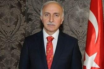 Telefonunda ByLock mu çıktı? TRT eski Genel Müdürü açıklama yaptı!
