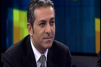 Akif Beki cevabı 'bir bilen'den aldı: Erdoğan hangisini seçer? İslamcıya karşı tetikçiyi tutar mı?