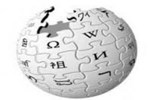 Wikipedia sansürlendi, sosyal medya ayaklandı: Görmeyin, duymayın, bilmeyin!