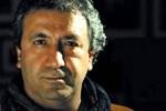 Mazlum Çimen'den TRT'ye misilleme: Ben de müziklerimin TRT'de çalınmasını yasaklıyorum!