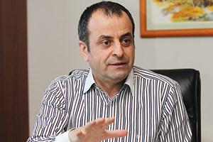 Star Yayın Yönetmeni Nuh Albayrak'tan Kutlu Doğum çıkışı: Yanlış, Hicri takvime göre de yanlıştır!