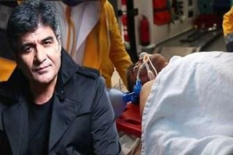 İbrahim Erkal'ın ailesinden flaş hastane kararı!