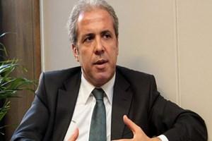 AKP'li Şamil Tayyar KHK'lar sonrası isyan etti: Yazıklar olsun, pes ettim artık yokum
